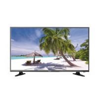 Hisense 49 Inch Full HD LED TV M2160
