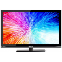 Hitachi 42 Inch Full HD LED TV 16W HLD42SY