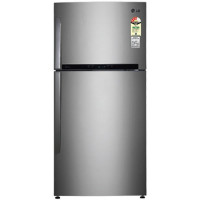 Hitachi 606L Side-By-Side Refrigerator H-RS800P2PB