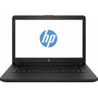 HP 15  BS632TU Intel Core i3