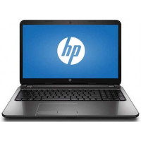 HP 15 Inch Core i5 Laptop BS071TX
