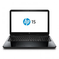 HP 15 Inch Intel Celeron N3060- BS519TU