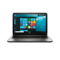 HP 15 Inch Laptop AY119TU
