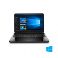 HP 15 Inch Notebook i3  AY101TU