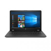 HP 15.6 Inch Core i3 Laptop BW538AU