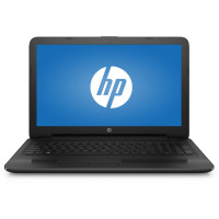 HP 250 G5 Core i3 Laptop