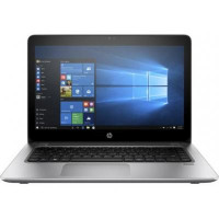 HP 440 G4 i7 Laptop