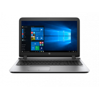 HP 450 G4 i5 Laptop W7C89AV