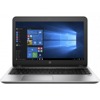 HP 450 G4 i7 Laptop