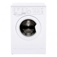 Indesit 5KG Fully Auto Front Load Washing Machine IWC 51451EU