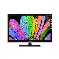 Innovex 24 Inch LED TV  ITVE24
