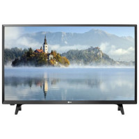 LG 32 Inch HD LED TV LK500BP