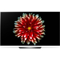 LG 55 Inch FHD Smart Digital TV EG9A7V
