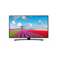 LG 55 Inch Smart TV UA55SJ850V