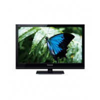 Panasonic 24 HD Ready LED TV - TH-24A403DX