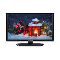 Panasonic 24 Inch Viera HD Ready LED TV TH-24D403B