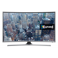 Samsung 32 Inch Curved LED TV J6300