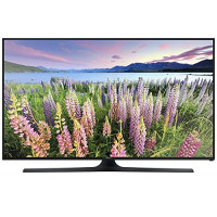 Samsung 32 Inch Full HD Ready LED TV J5100