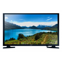 Samsung 32 Inch HD Ready LED TV J4003