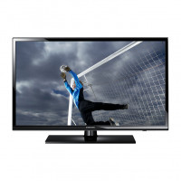 Samsung 32 Inch HD Ready TV K4000