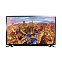 Sharp 32 Inch HD LED TV LE185M