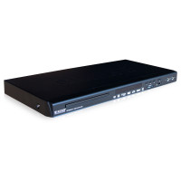 Singer DVD Player SDV838HDVT