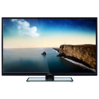 Singer LED TV HD24 Inch SLE24B2900