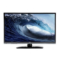 Softlogic 32 Inch LED TV E200