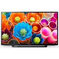 Sony 40 inch BRAVIA Full HD LED TV R352C