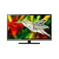 Videocon 32 Inch Full HD LED TV VJW32HH