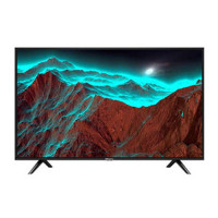 Abans 32 Inch LED TV HD ABTV32E5108