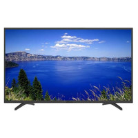 Abans 40 Inch Full HD LED Television ABTV40N2176