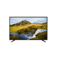 Abans 40 Inch Full HD LED TV 40E5100EX