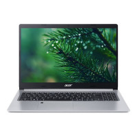 """Acer A515 15.6"""" Core i3 4GB RAM 256GB Laptop"""