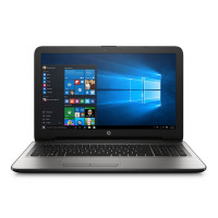 Acer 15.6 Inch Core i3 Laptop A6-9220