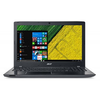 Acer Aspire Core i3 E5-576 Laptop