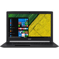 Acer Core i5 1TB 2GB Graphics Laptop A515
