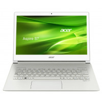 Acer Core i5 Laptop S7-371