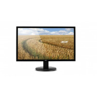 Acer E1900HQ 18.5 Inch LED Monitor