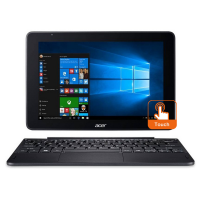 Acer One 10 Core i3 Laptop S1003