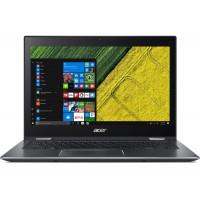 Acer Spin 5 Ultrabook Core I7 -8550U