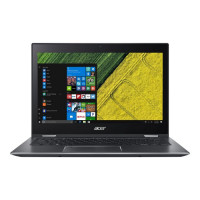 Acer Spin SP513 - 52N Core i5