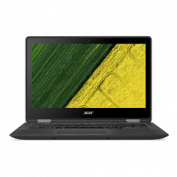 Acer Spin SP513 - 52N Core i7