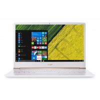 Acer Swift 5 SF514-51 Core i5