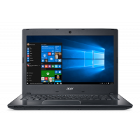 Acer Travelmate Core i3 TMP249