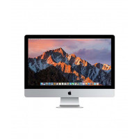 Apple iMac 27 Inch Core i5 MNED2PA/A