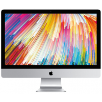 Apple iMac 27.5 Intel Core i5 5K - MNE92PA/A