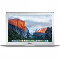 Apple MacBook Air 13 Intel Core i5 Notebook