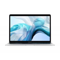 Apple MacBook Air MREE2 13.3 Inch Laptop 2018 Core i5