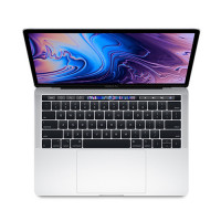 Apple Macbook Pro 13.3 MR9V2PA